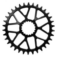 Plato redondo KA Engineering Hollowgram