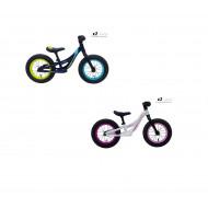 Monty 202 Push Bike