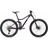 Bicicleta MTB Mujer Liv Embolden 2 2021 doble suspensión - tienda bicicletas LIV / GIANT Barcelona