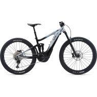 Bicicleta eléctrica Liv Intrigue X E+ 3 625Wh 2021 - tienda bicis eléctricas maresme - mataró