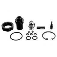 Kit Racord Rock Shox Reverb Stealth