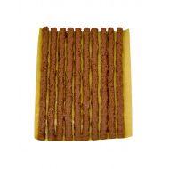 X-SAUCE Pack 10 mechas de recambio 3.5mm para neumáticos tubless