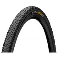 Continental Terra Speed Protection gravel