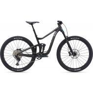 "Bicicleta de mujer enduro Liv Intrigue 29"" 2 2021 - tienda de bicicletas maresme barcelona giant"