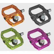Magped Sport 2 - pedales automáticos con imán