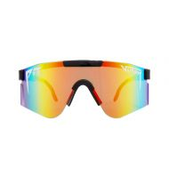 Gafas Pit Viper The Mystery Double Wide