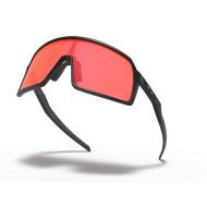 Gafas Oakley Sutro | Prizm Trail Torch| Matte Black