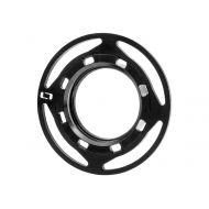 OnOff Lock Ring E-bike Bosch