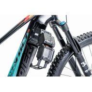 Batería Shimano bicicleta Lapierre Overvolt Am motor Shimano