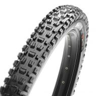 comprar Cubiertas Maxxis Assegai 27.5x2.50WT | The bike Village