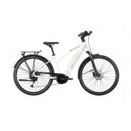 Bicicleta eléctrica Atala B-TOUR Lady A5.1 Bosch 400Wh - tienda bicicletas mataró