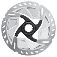 Disco de freno Shimano Ultegra SM-RT800 center lock