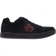 Zapatillas Five Ten Freerider negro/rojo