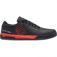 Zapatillas Five Ten Freerider Pro Negro/Rojo