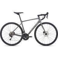 Bicicleta carretera Giant Contend SL 1 Disc 2021 - tienda de bicicletas barcelona