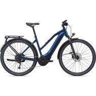 E-bike Giant Explore E+ 2 STA 2021 - tienda de bicicletas eléctricas barcelona