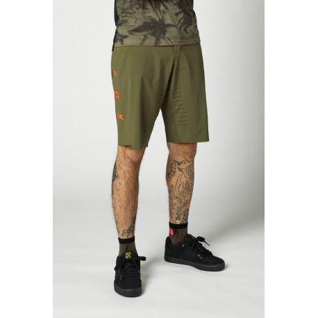 Pantalones cortos Ranger Lite