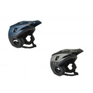 Casco Enduro Fox Dropframe Pro Mips 2021