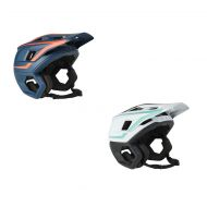 Casco Enduro Fox Dropframe 2021