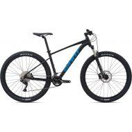 """Bicicleta Giant Talon 1 29"""" 2021"""