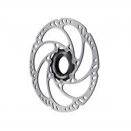 Disco de freno Magura MDR-C CL center lock