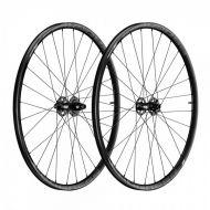 Juego de ruedas Progress REVO 29 15x110 / 12x148 Boost XD