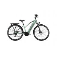 E-Bike Atala B-Tour A4.1 Lady