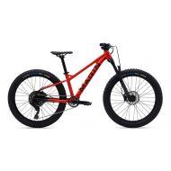 """Bicicleta mtb de niño Marin San Quentin 24"""" Junior - Mejor tienda de bicicletas Maresme - barcelona"""