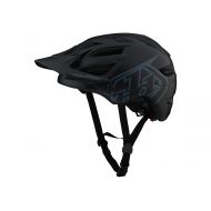 Casco Troy Lee A1 Drone negro 2021
