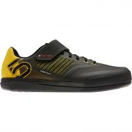 Zapatillas Five Ten Hellcat Pro Primeblue Negra/amarillo