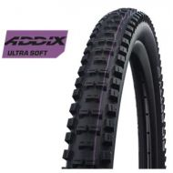Schwalbe Big Betty 27.5x2.40 Super Downhill, TLE, Evo, Addix Ultra Soft