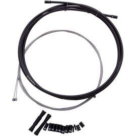Cambio de cable/funda (no incluye ajuste)