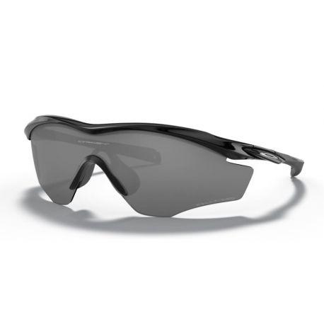 Gafas Oakley M2 Frame Polished Black