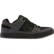 Zapatillas Five Ten Freerider Gris