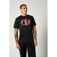 Fox - Camiseta Técnica Emblem
