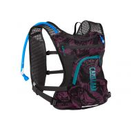 Camelbak - Mochila hidratación Chase Bike Vest