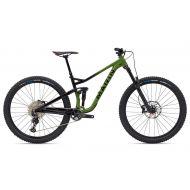 Bicicleta DE ENDURO Marin Alpine Trail 7 - Barcelona