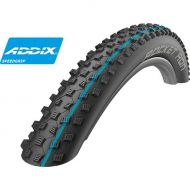 Schwalbe Rocket Ron 29x2.25 SnakeSkin TL-Easy Addix Spgrip plegable