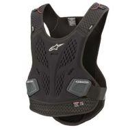 Peto Alpinestars Bionic Pro chest protector