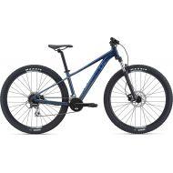 Bicicleta mujer Liv Tempt 2 2021 TIENDA BICICLETAS MATARÓ