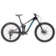 Bicicleta DE ENDURO Marin Alpine Trail Carbon 1