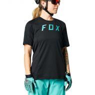 Camiseta técnica Defend para mujer
