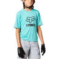 FOX - Camiseta técnica juvenil Ranger