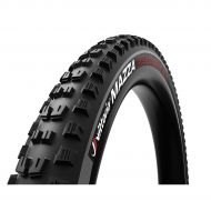 Cubierta Vittoria MAZZA 29x2.40 Trail tubeless G2.0 plegable