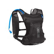 Camelbak - Mochila hidratación Chase Bike Vest negro