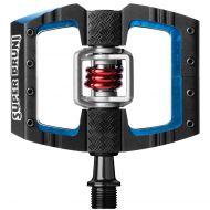 CRANKBROTHERS - Mallet DH SuperBruni Edition - Pedal izquierdo