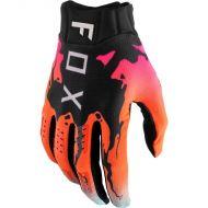 FOX - Guantes Flexair Pyre