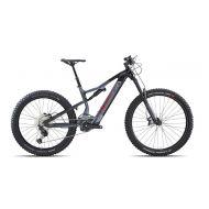E-Bike Olympia EX900 Sport 900Wh