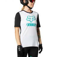 FOX - Camiseta Técnica Ranger Mujer