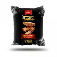 Nutrisport Bizprocho | bizcocho chocolate 1ud